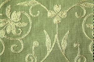 Ткань Lacey col. 503 Serenity
