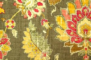 Ткань Andora col. 949 Cindersmoke