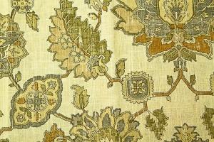 Ткань Andora col. 145 Travertine