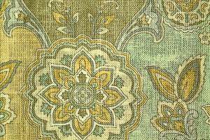 Ткань Aladdin col. 110 Stonewash