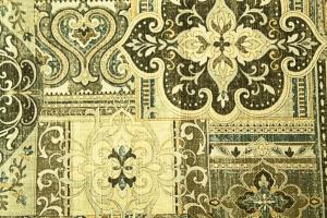 Ткань Hamadi col. 92 Slate