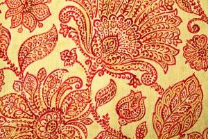 Ткань Forelli col. 30 Henna Red