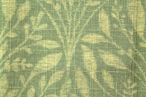 Ткань Torrey-L col. 503 Serenity