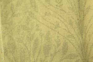Ткань Torrey-M col. 90 Silver