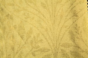 Ткань Torrey-M col. 881 Vintage Gold