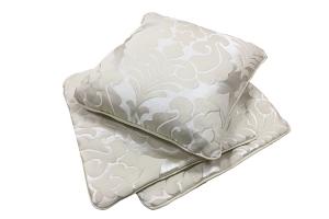 Декоративная подушка Santa Fe дамаск