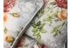 Подушка с цветами 2