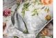Подушка с цветами 3