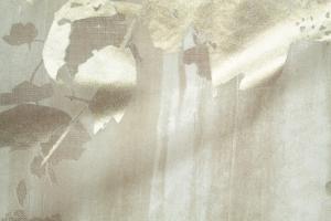 Ткань Maple col. 012