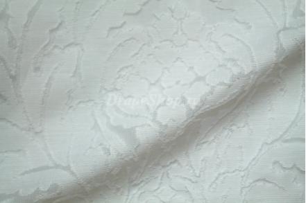 Ткань Massimo col. 001