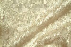 Ткань Angelo col. 048