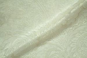 Ткань Navona col. White