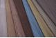 Портьерная ткань арт. 215003