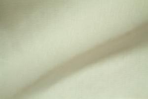 Ткань Abel col. 002