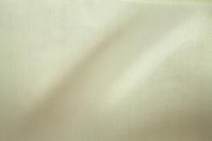 Ткань Adele col. 003