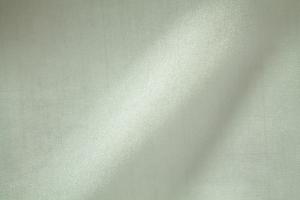 Ткань Adele col. 001