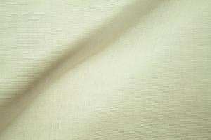 Ткань Caravaggio col. 005