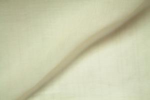 Ткань Goccia col. 004