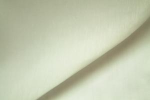 Ткань Goccia col. 003
