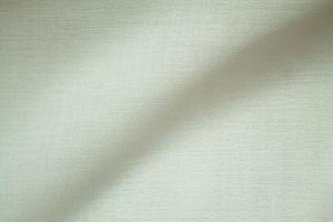 Ткань Giotto col. 004