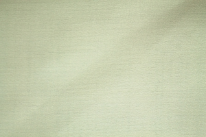 Ткань Giotto col. 005