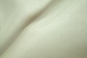 Ткань Gretel col. 003