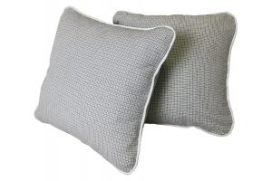 Подушка Tom II
