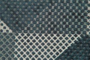Ткань Tortugas col. 06-Slate