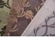 Тюль арт. R-1856