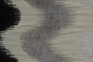 Ткань Manzanillo col. 08-Carbon