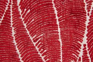 Ткань Tulum col. 27-Sherry