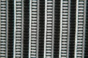Ткань Punta col. 09-Liquorice