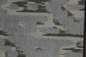 Ткань Vallarta col. 10-Silver