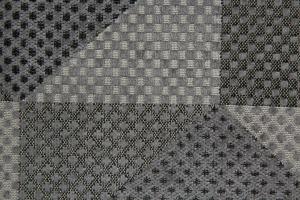 Ткань Tortugas col. 11-Dove