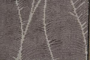 Ткань Tulum col. 12-Shark