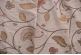 Портьерная ткань арт. KING MULTI