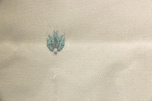 Ткань Margaret col. 28