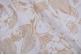 Портьерная ткань арт. RB3117-AB