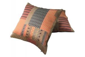 Декоративная подушка Этно 2