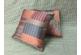 Декоративная подушка Этно стиль