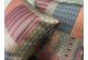 Декоративная подушка Этно2