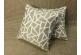 Декоративная подушка Fanfare Arais