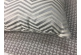 Декоративная подушка Lightning