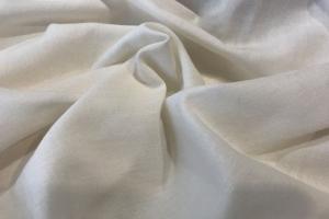 Подкладочная ткань штор Sindy Milk