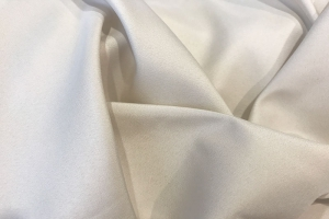 Подкладочная ткань для штор Scarlet Milk