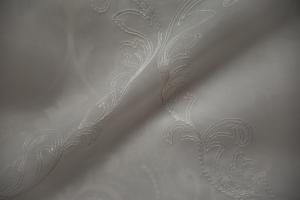 Ткань Iris col.Pearl