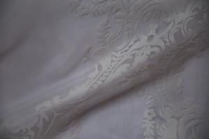 Ткань Violet. col. Silver