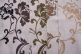Портьерная ткань арт. RB1145-BC
