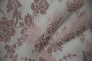 Ткань Petunia col.Petal