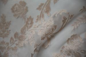 Ткань Petunia col. Sand